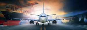 Ins and Outs of Freight Forwarder— Why do sellers need a F.F?