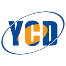 YCD International Logistics Co.,Ltd